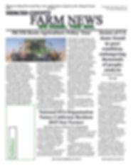 pg 1 copy.jpg