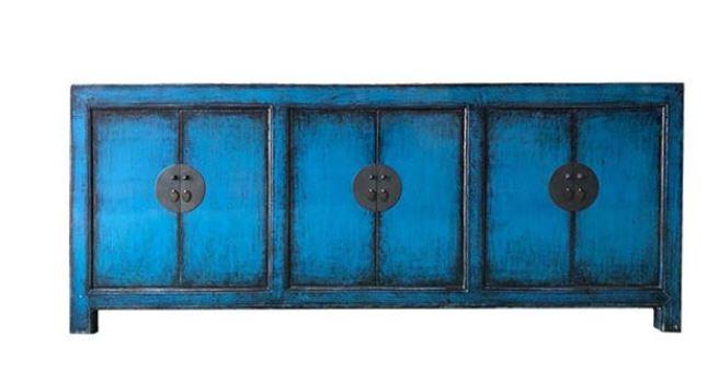 cuchi 6 door
