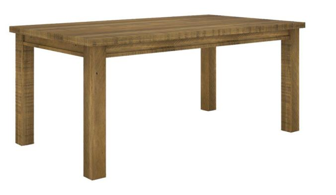 cobar dining table