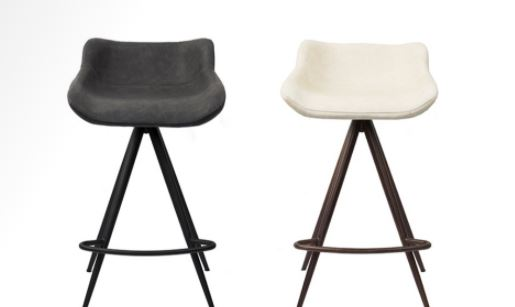 Mia bar stools $259