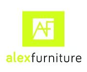 Alexfurniturefacebook.png