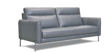 brando couch