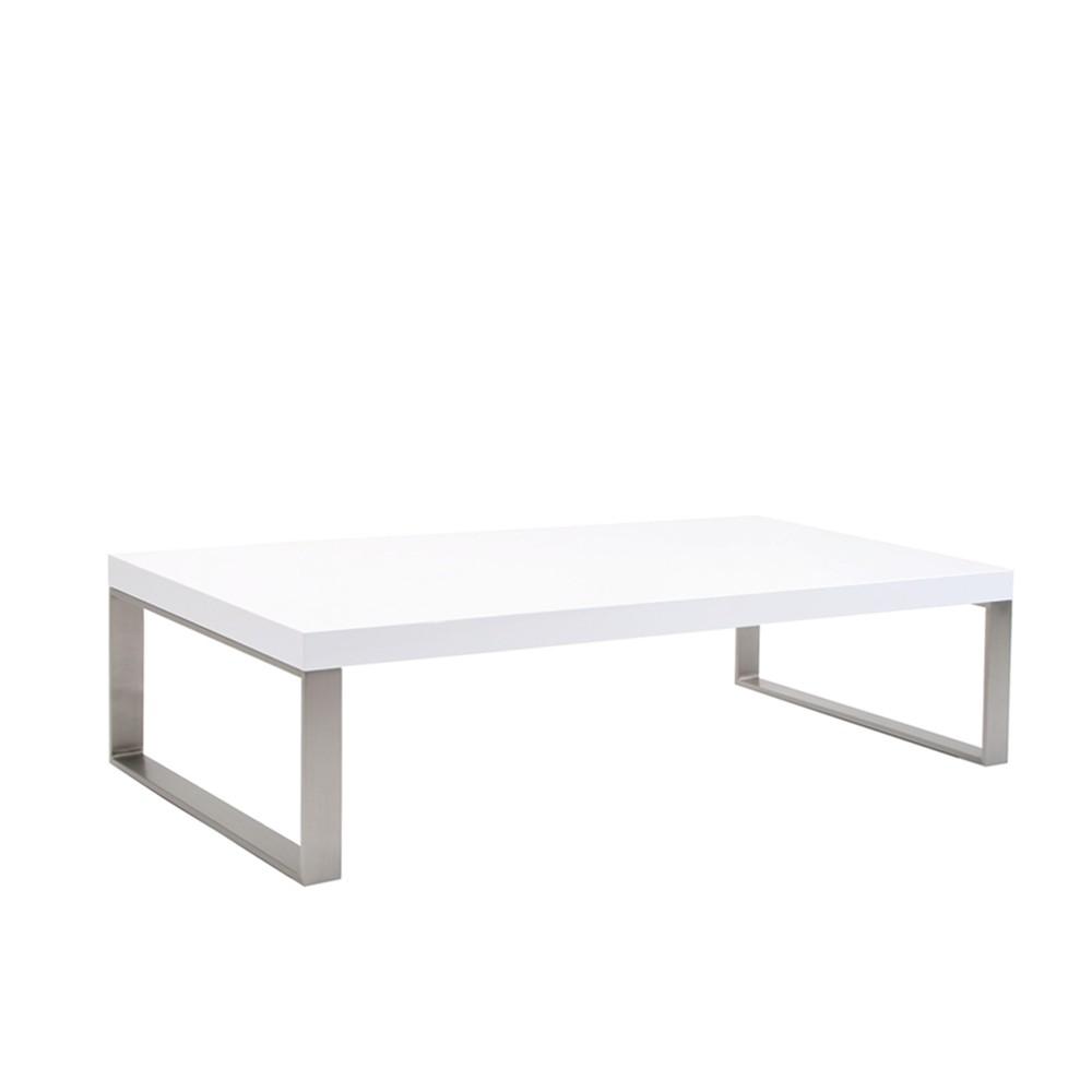 madrid coffee table