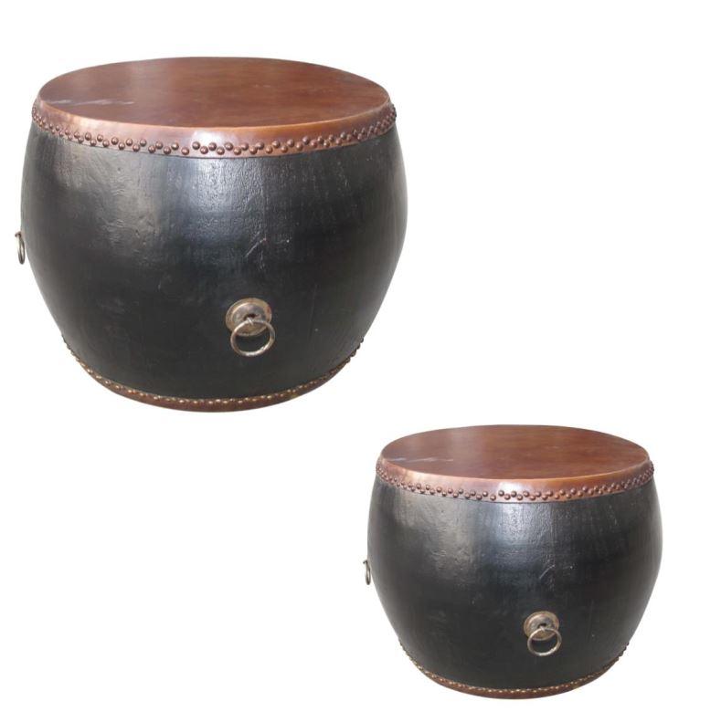 Drums  $899 & $999