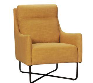 savoli chair