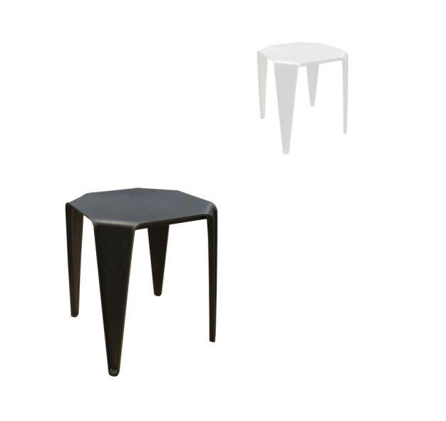 ergo table