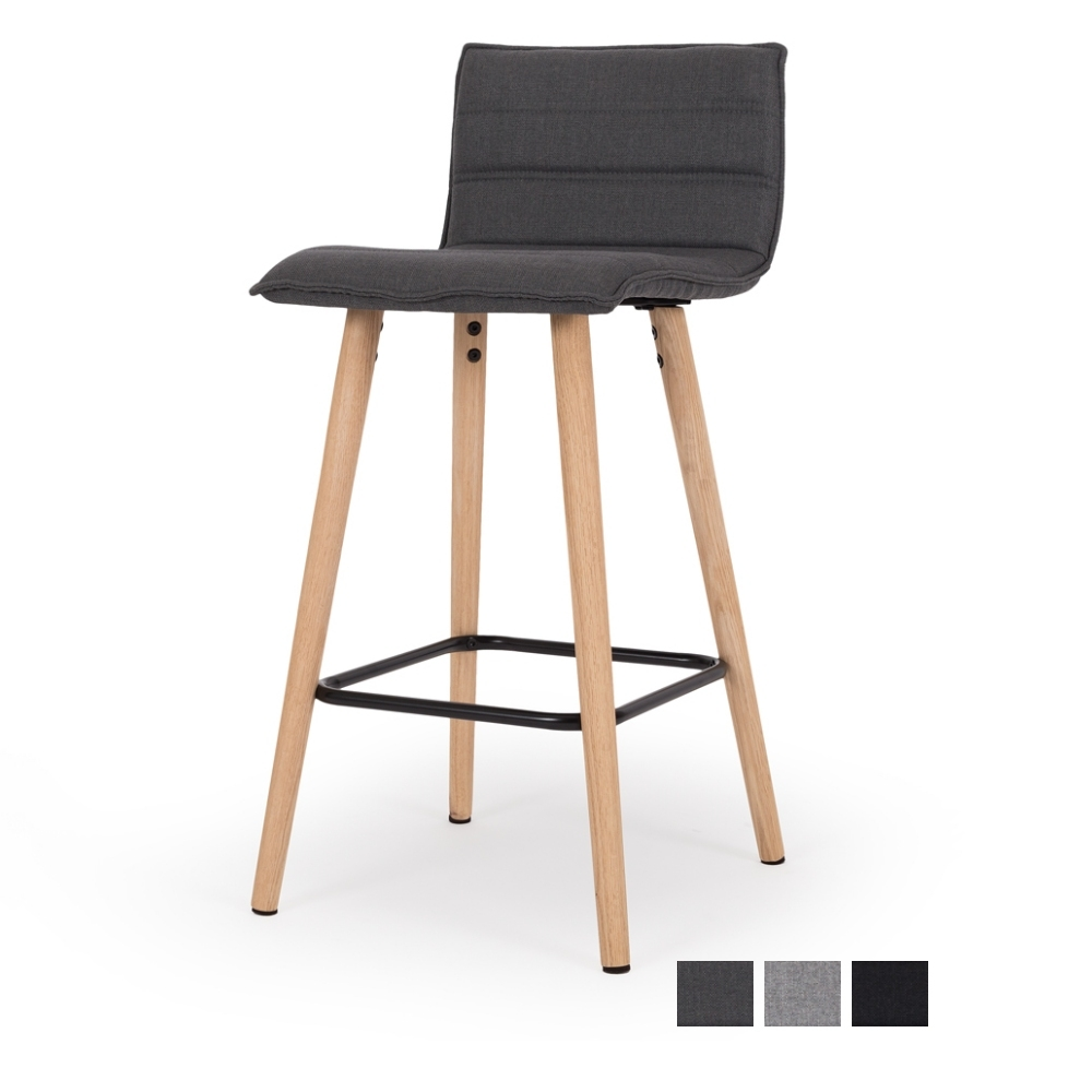 liva bar stool