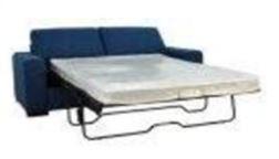 globe sofa bed 1