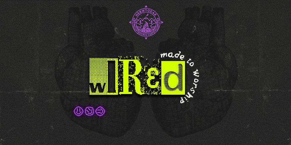 WiredWebsite_Header.jpg
