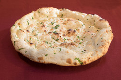 IndianCurryHeights-GarlicNaan_1 - Copy