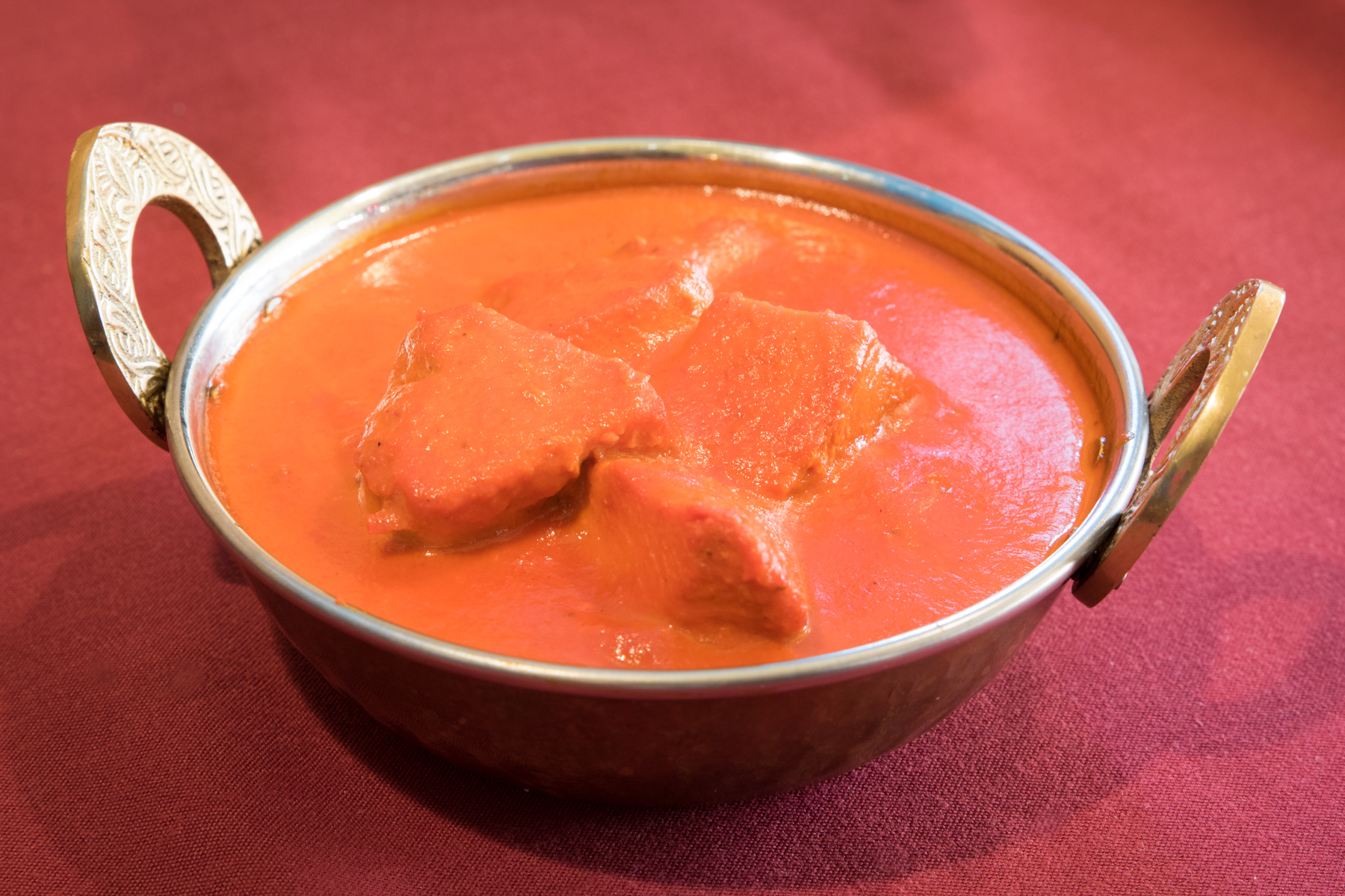 IndianCurryHeights-ChickenTikkiMasala_2 - Copy