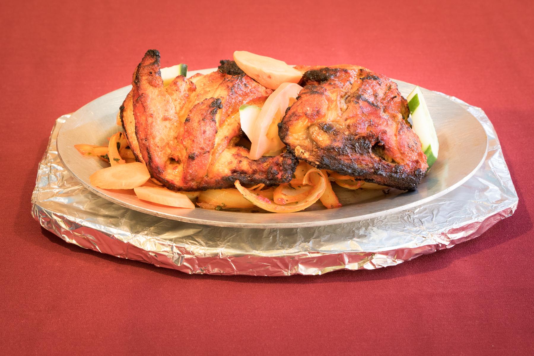 IndianCurryHeights-ChickenTandoori_1 - Copy