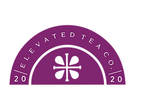 Elevated Tea Co_ Small Icon-07.png