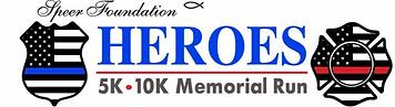 HeroLogonew-768x210.png