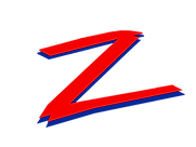 Copy of Copy of Double Z (15).png