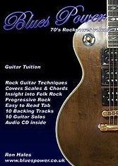 RockpowerVol1.jpg