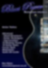 BluespowerVol3-1.jpg