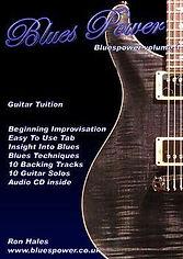 BluespowerVol1-1.jpg
