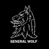 GeneralWolf-0.png