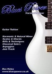 HarmonicMinor-1.jpg