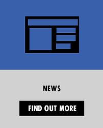 news buttton.jpg