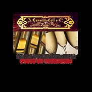 Logo Orgue en ChampagneLowres.png