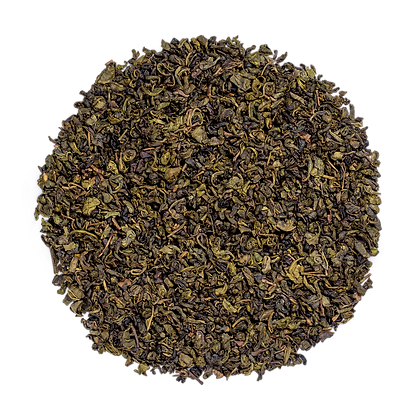 Menthe BIO, Kusmi Tea à partir de 100gr