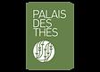 Palais-des-thés2Logo.png
