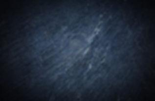 8706252-enorme-image-de-fond-naturel-tex
