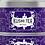 Thumbnail: Be cool, Kusmi Tea à partir de