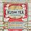 Thumbnail: Thé noir St Petersbourg, Kusmi Tea à partir de