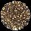 Thumbnail: Tchaï of the Tiger Bio, Kusmi Tea.