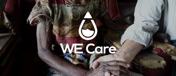 WATER AND EDUCATION CARE INTERNATIONAL Establishment