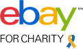 ebay forcharity__logo.png