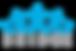 cropped-bridge_logo_high_res-1.png