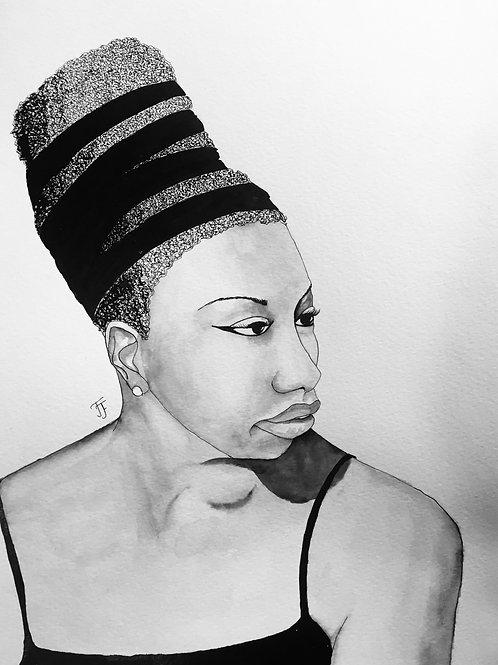 Nina Simone: Original