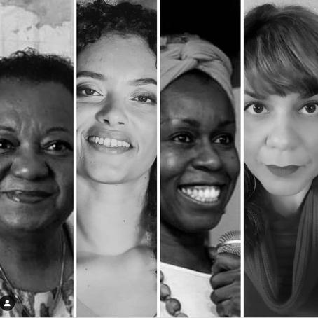 Mujeres Icónicas de Flavia Tótoli