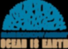 Logo_BEA_01.png