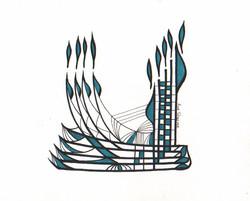 Chanukah IV