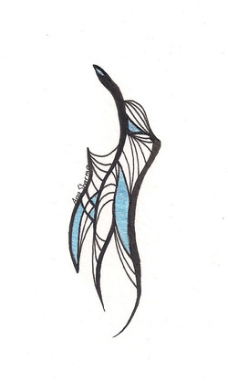 Hyacinthum Draco