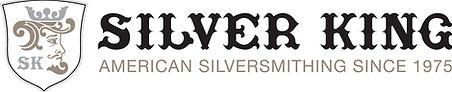 Silver Kng Logo
