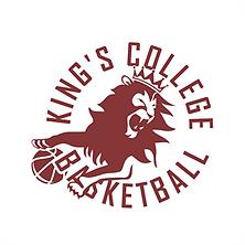 King's College Basketball Club