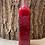 Thumbnail: Himbeer-Essig
