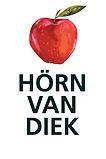 Logo_HVD_Shop_Apfel_Schriftzug-ohne-Shop