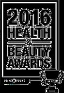 2016-award.png