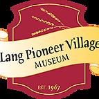 lpv_logo_highres.png