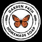 garden-path-logo2019-colour_0979a3ca-c00