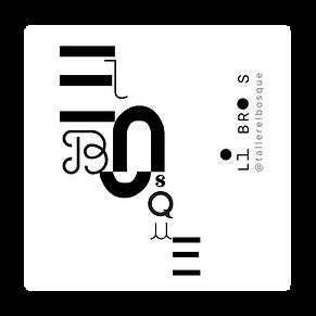 elbosquelogo-09.png