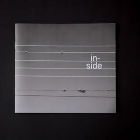 In-side