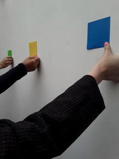 Color_MARCOPINTO (14).jpg